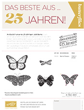Best-of_Butterflies_flyer_DE_th