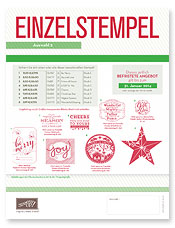 FlyerTH_SingleStamps2_DE