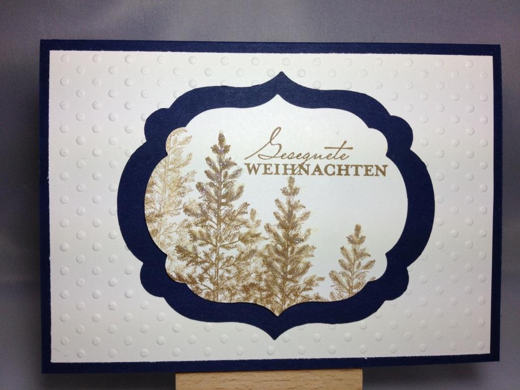 weihnachtskarten stamp 39 n ink seite 2. Black Bedroom Furniture Sets. Home Design Ideas