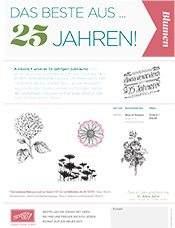 Best-of_Flowers_flyer_DE_th