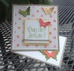 Easel Card Schmetterling(1)