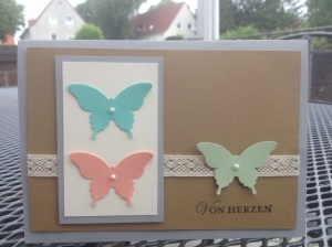 InColor Schmetterlinge (1)