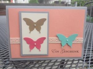 InColor Schmetterlinge (4)