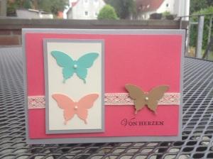 InColor Schmetterlinge (5)