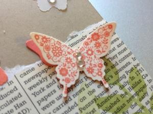 Kellnerblock mit Schmetterlingen (4)