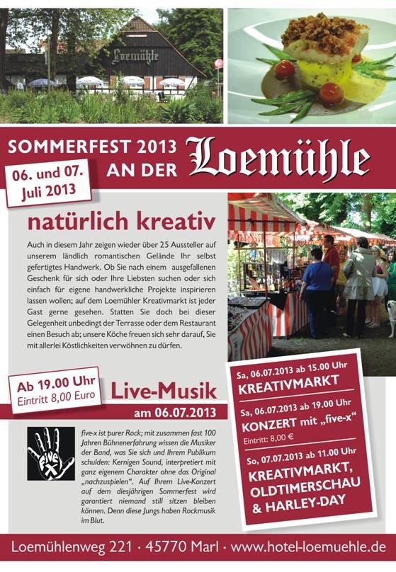 Flyer Loemühle 2013_2