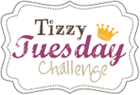 TizzyTuesday