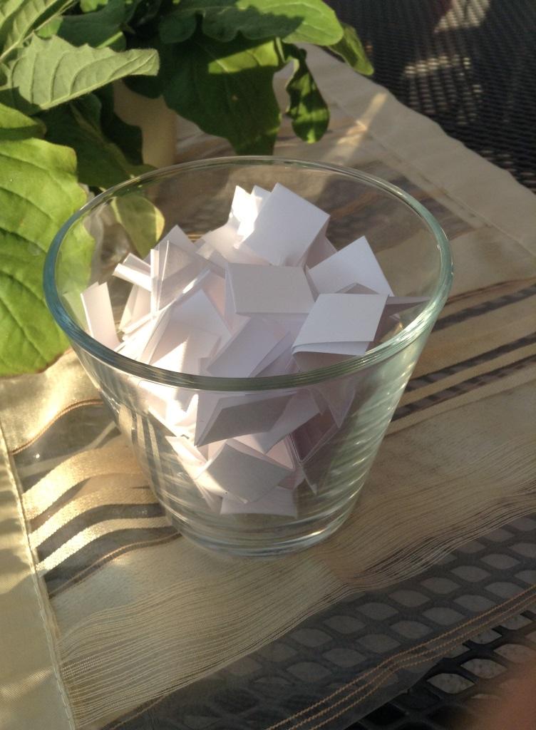 Verlosung BlogCandy (1)