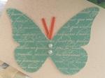 Zauberhafter Schmetterling (3)