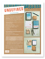 Undefined-FlyerTH_DE_1013